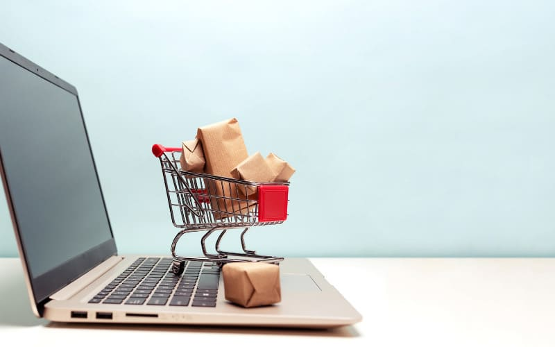 How To Shop Online And Avoid Hurting Your Pocket
